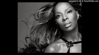 Mary J. Blige Feat. Nas - Love Is All We Need