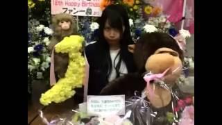 みるるん ウッホウッホさるるん🐒🐵 渡辺るんるんるん 検索動画 16