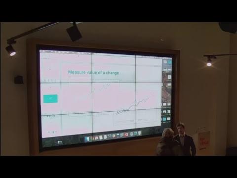 Artificial Intelligence Group Meetup #11 + Data Science Vilnius