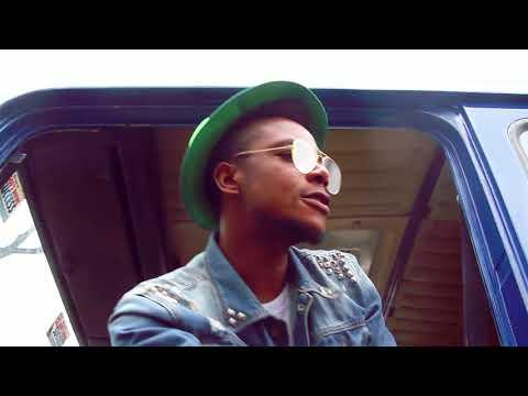 REACH OUT NIGERIA 2017 MUSICAL VIDEO_ENEC ALL STARS