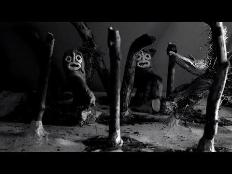 Ceiling Demons - Stones