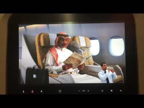 saudia-|-riyadh-paris-|-economy