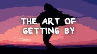 Laura Zocca - The Art Of Getting By (Lyrics) Thumb
