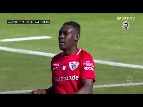 Goal | Golo