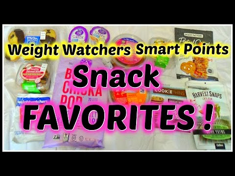 weight-watchers---low-smart-points-snack-favorites!-|-food-finds-|-fit2luvme-with-love-fuller