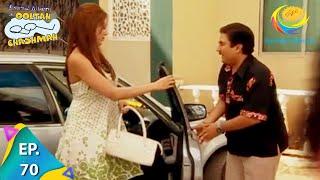 Taarak Mehta Ka Ooltah Chashmah - Episode 70 - Full Episode