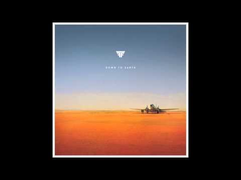 Flight Facilities - Two Bodies (feat. Emma Louise)