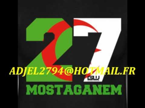 10 Cheb Hichem   Rabta ELhenna  Best 2012 By Touati2794
