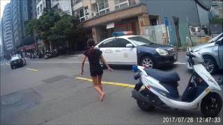 20170728高雄警民合作