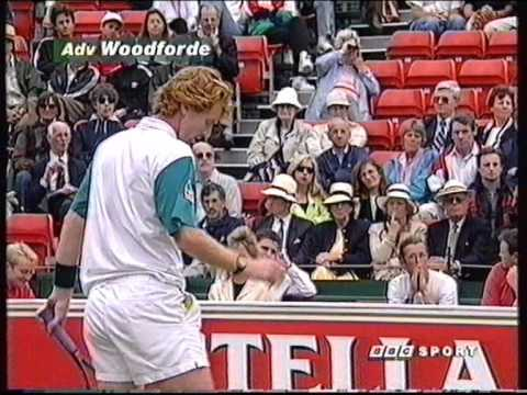 doubles97 paes bhupati woodies part2