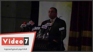 وزير التخطيط : الأسعار هتزيد وتعويم الجنيه خطة مصر للتطوير