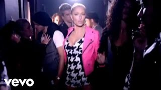 Erika Jayne - Party People (Ignite the World)