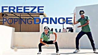 Freeze Dance Rajat Nagpal Latest Punjabi Song 2018 New Punjabi Song 2018