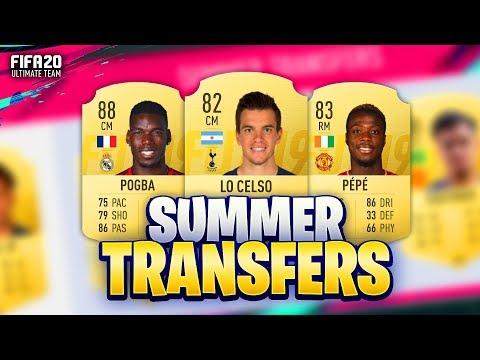 D Suarez Man City