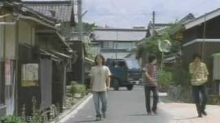 """sunny day service - kyou wo ikiyou """"Let's live in Today"""""""
