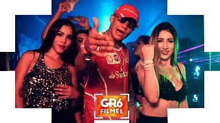 MC Kapela - Bonde do 171 (Video Clipe) Jorgin Deejhay
