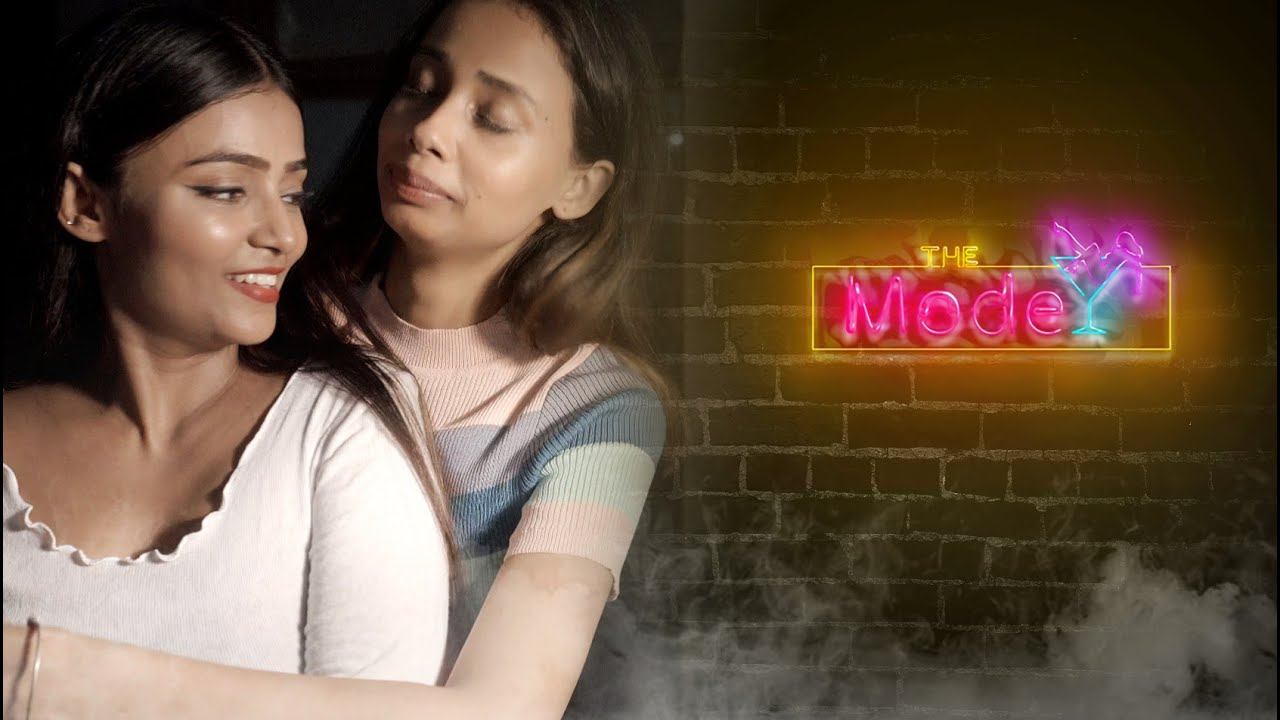 Download The Model - A LGBTQ ( Lesbian ) Love Story. Dark Side of Tinseltown