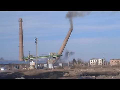 Семеновка Полтавской области