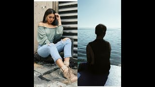 NADINE REVEALS THE STORY BEHIND OF ISAIAH'S DEATH!