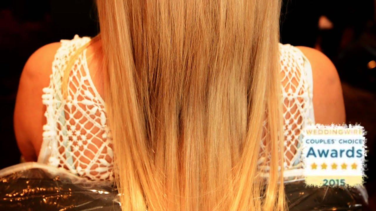 Hair extensions sarasota florida triple weft hair extensions hair extensions sarasota florida 52 pmusecretfo Images