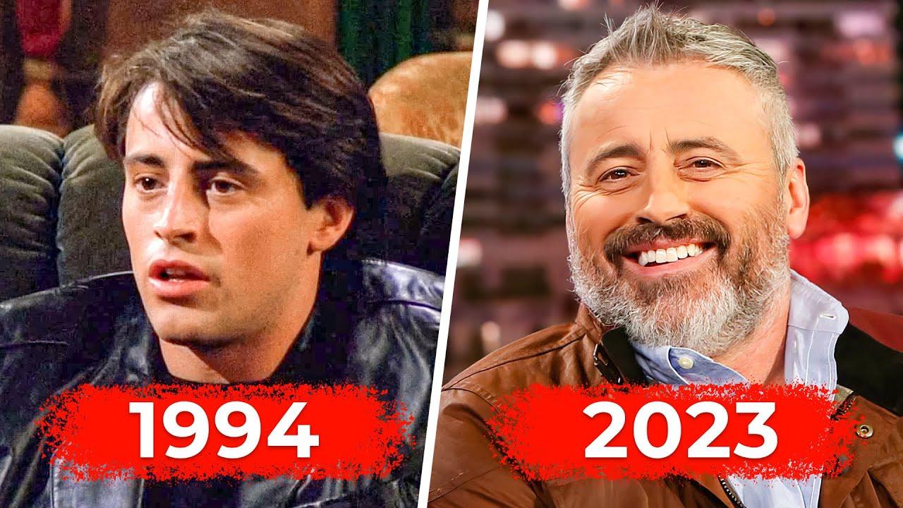 Бурунов и Дарья Блохина / Чудесная парочка / Актеры озвучки / Даша жжет