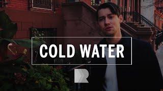 Cold Water - RANGE [Justin Bieber // Major Lazer cover]