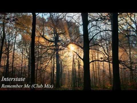 Elucidate - Lucid Dream 2am Mix