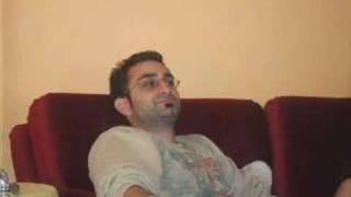 LKR doğumgünü sonrası @Çatalca...27.05.2007 biz biraraya gelince de...