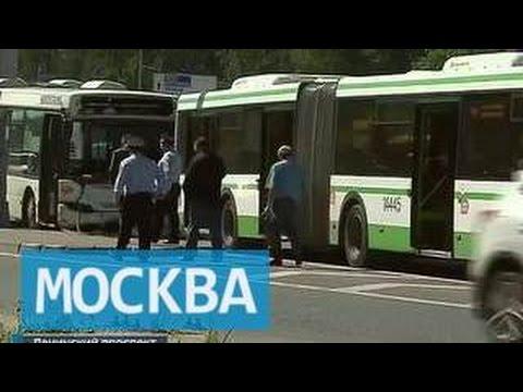 Дороги станут свободнее: на пересечении Ленинского проспекта и МКАД открыта новая развязкаиз YouTube · Длительность: 2 мин24 с  · Просмотры: более 1.000 · отправлено: 1-1-2016 · кем отправлено: Россия 24