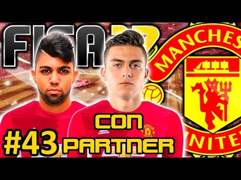 los jugadores de manchester city