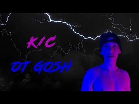OT GO$H - K/C (Official Music Video)