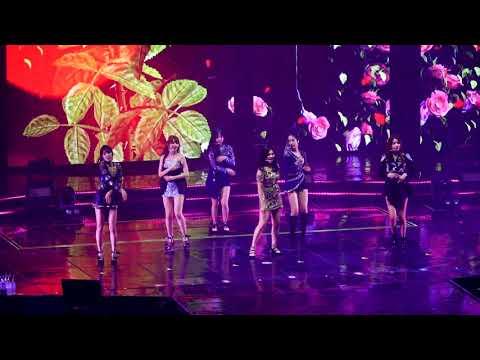 Download Video FLOWER Korean Ver  Mp4,Play Video FLOWER