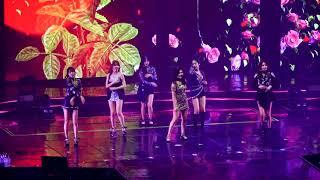 Gambar cover 여자친구 (GFRIEND) FLOWER @GGG Seoul