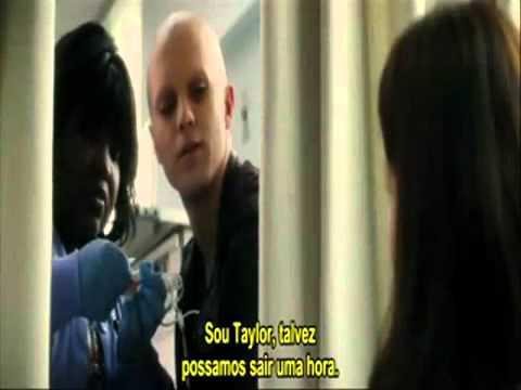 Trailer do filme Vítimas do Amor