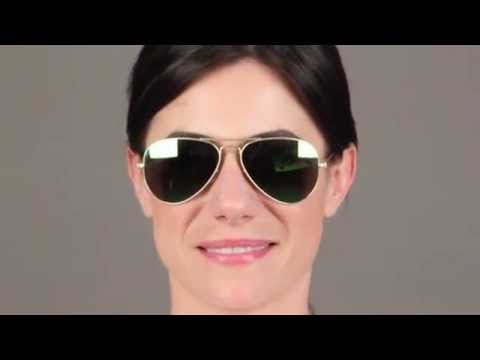 ray-ban-rb3025-aviator-large-metal-112/19---ray-ban-sunglasses-review