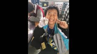 Publication Date: 2019-05-17 | Video Title: 2018-2019 師生專業及文化交流-浙江省(杭州-舟山)