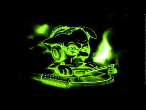 Trance Psy 2012  Solar Spectrum