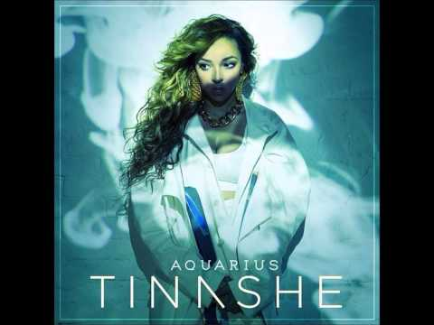 Tinashe FEELS LIKE VEGAS with lyrics
