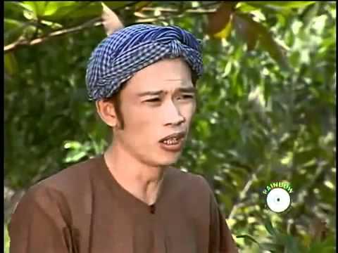 Hài Te- Hon Vo- Thang Ðau 3 - Hoài Linh - Thúy Nga Part 1.flv - YouTube.flv