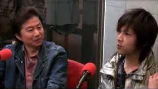 今回は美川憲一さんのそっくりさん ものまね芸人 そのまんま美川様をお...