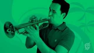 Video Andre Valadao - Quero Agradecer (Vídeo Letras) download MP3, 3GP, MP4, WEBM, AVI, FLV Agustus 2017