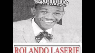 Rolando La