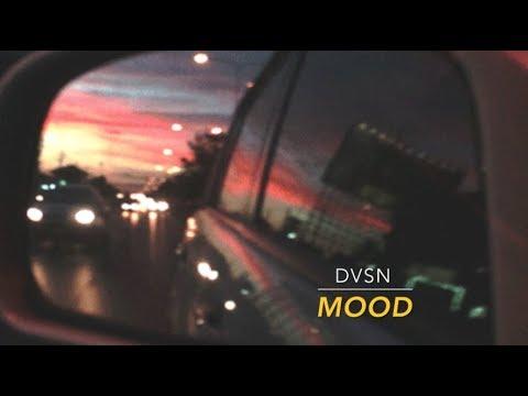 dvsn // mood lyrics