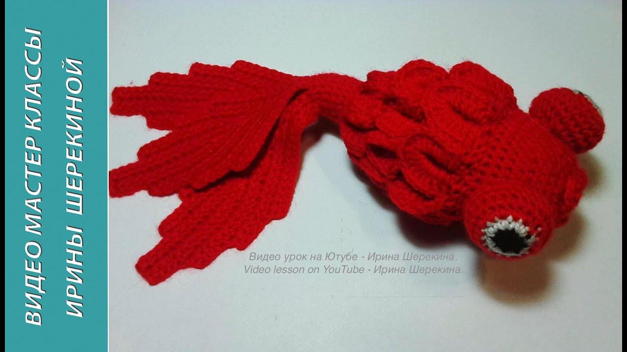 Сайт вязания спицами кардиган