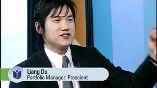 Equity Derivatives Market - Options: Option Trading Strategies (Cont.)