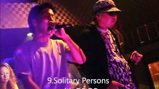 KT / 運命-SADAME-  【Trailer】