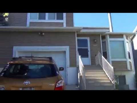 3060 W Roxborough Park St West Valley Salt Lake City Home for Rent!
