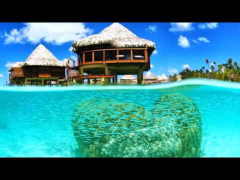 Top20  Luxury Hotels to stay in French Polynesia Bora Bora, Tahiti, Papetoai, Avatoru, Huahine
