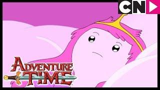 Время приключений | Уханье | Cartoon Network