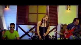Ситников Евгений -SuperGood (covers SkaRadio Fergie)